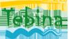 Tebina Logo